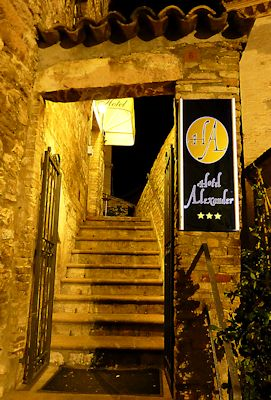 assisi-hotel7
