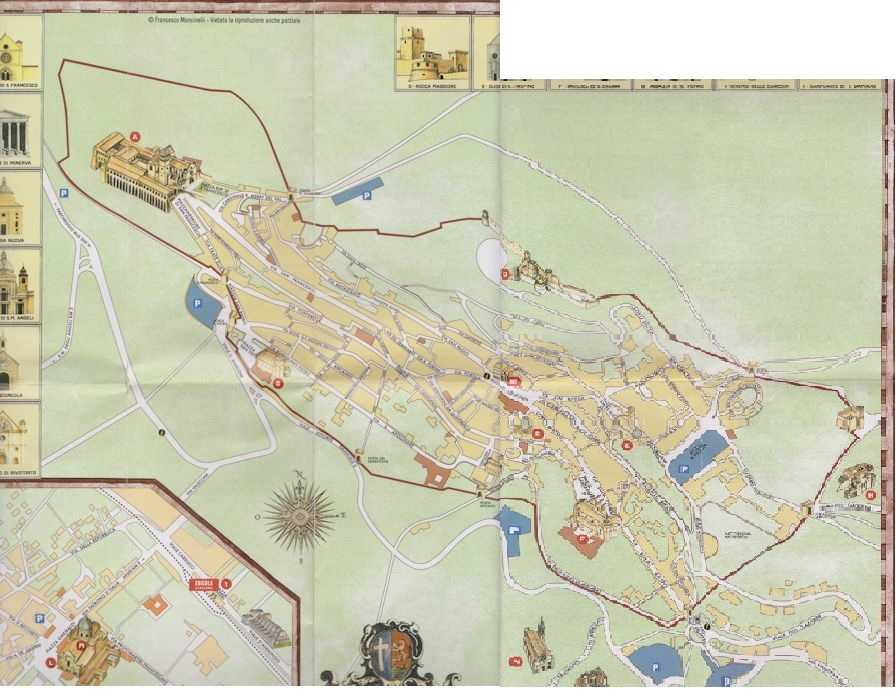 assisi-map-all
