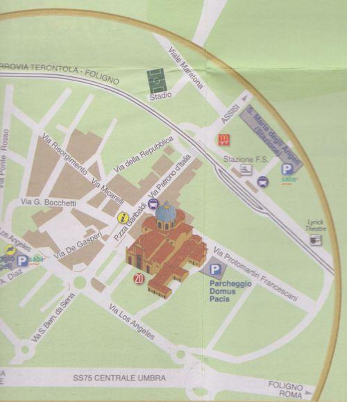 assisi-map