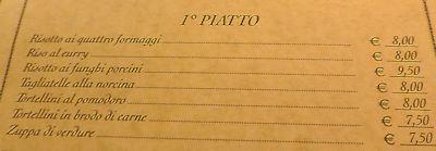 assisi-restaurant-francesco01