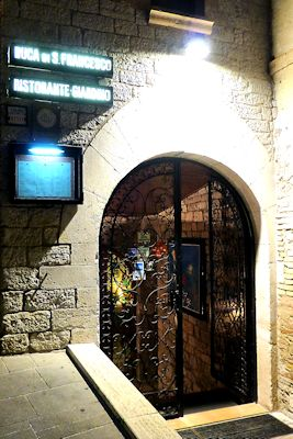 assisi-restaurant-francesco02