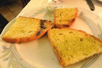 assisi-restaurant-francesco04