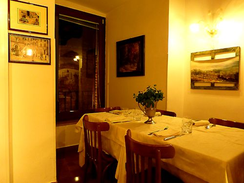 assisi-restaurant-palltta05