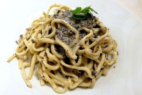 assisi-restaurant-palltta08