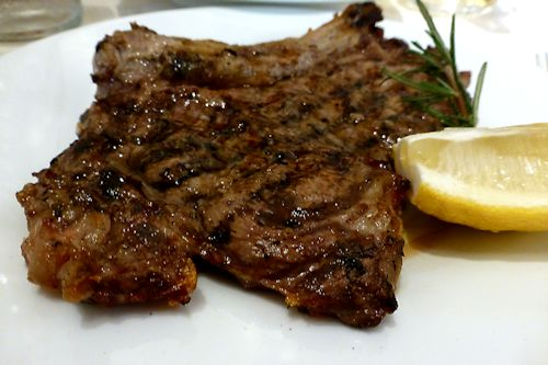 assisi-restaurant-palltta09