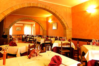 assisi-restaurant-santucci03