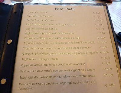assisi-restaurant-santucci04