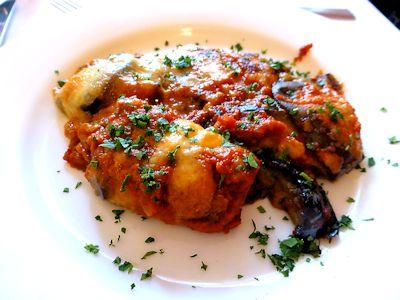 assisi-restaurant-santucci06