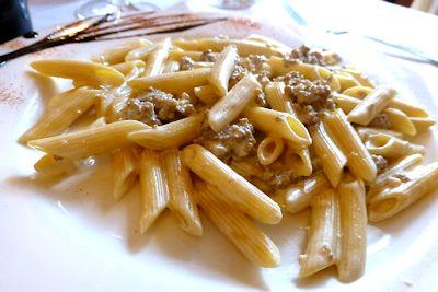 assisi-restaurant-santucci08