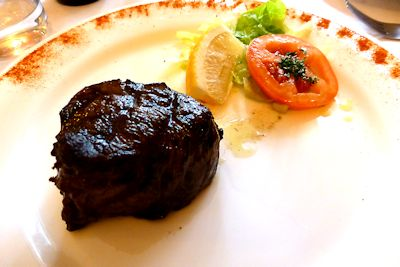 assisi-restaurant-santucci09