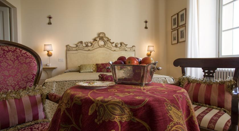 cortona-hotel-NO1