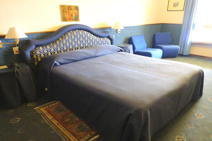 cortona-hotel01