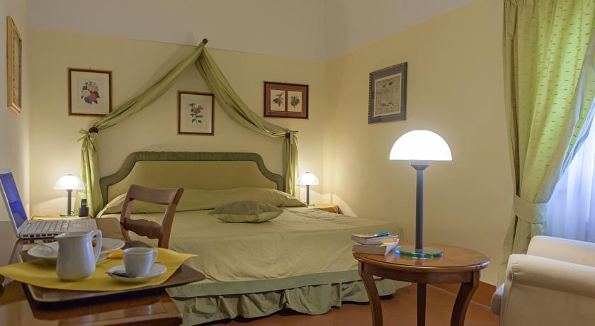 pienza-hotel-pic