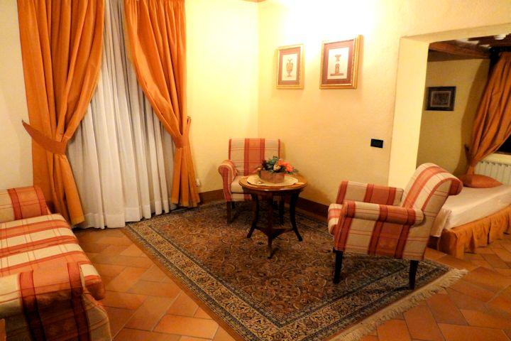 pienza-hotel01