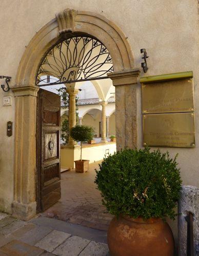 pienza-hotel05-2