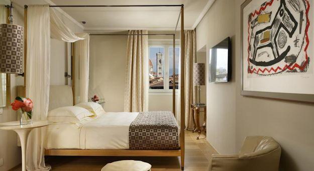 Grand-Hotel-Minerva-01