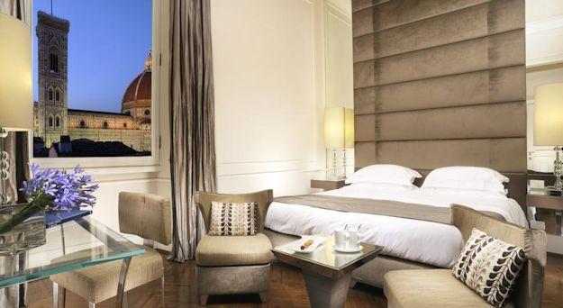 Hotel-Brunelleschi-01