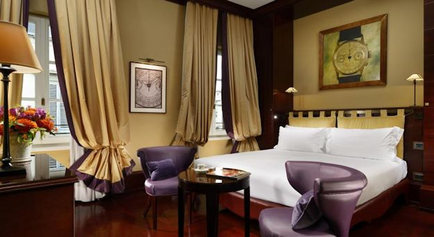 Hotel-L'Orologio-01