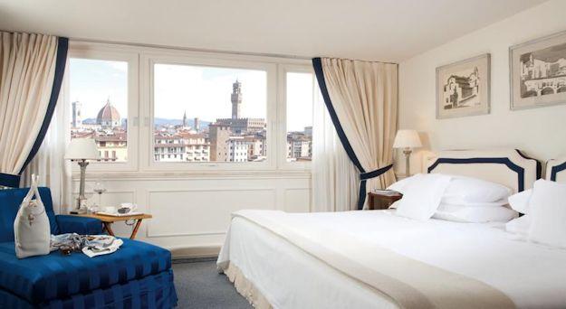 Hotel-Lungarno-01