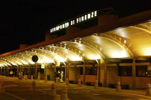 firenze-airport