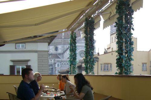 firenze-hotel-bw05
