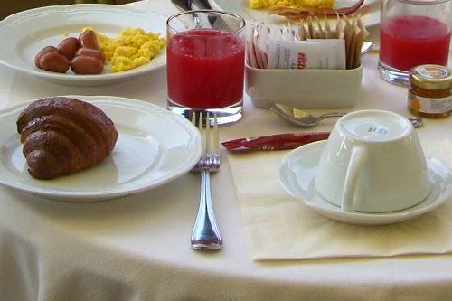 firenze-hotel-bw13