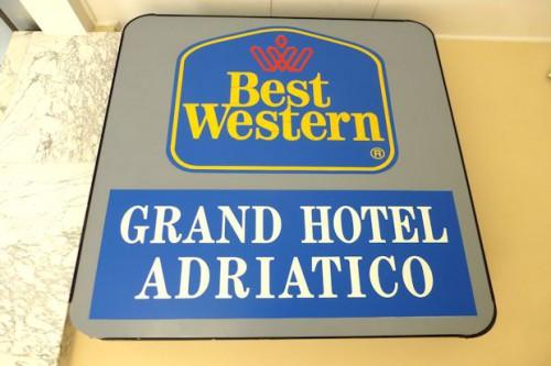 hotel-adriatico02