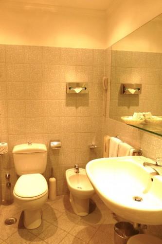 hotel-adriatico04