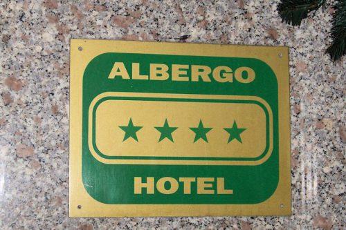 milano-Hotel-Michelangelo03