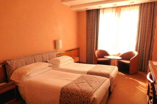 milano-Hotel-Michelangelo04
