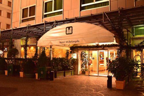milano-Hotel-Michelangelo10