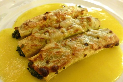 urbino-restaurant03