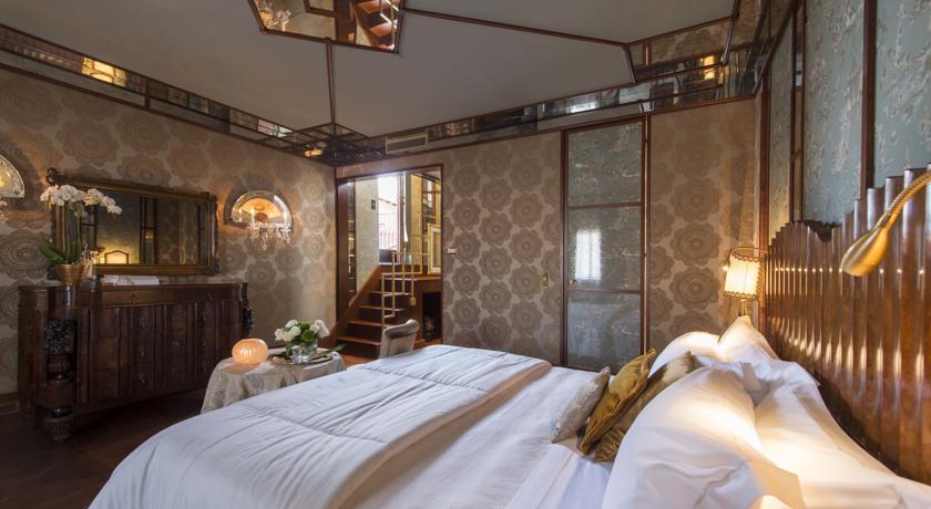 venezia_hotel_metropole