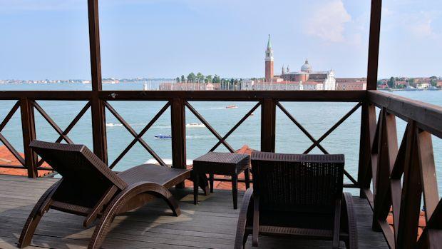 venezia-hotel01-01
