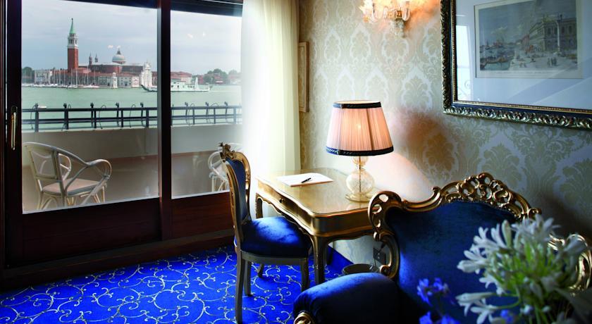 venezia-hotel01