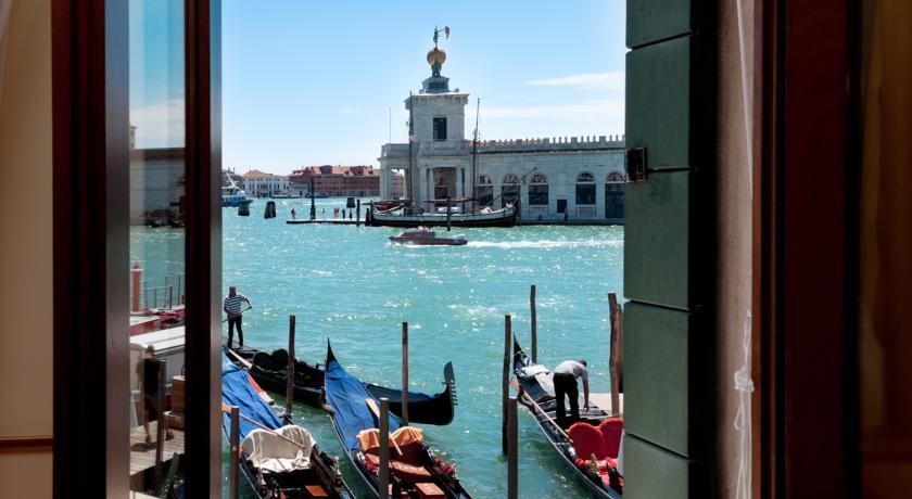 venezia-hotel02