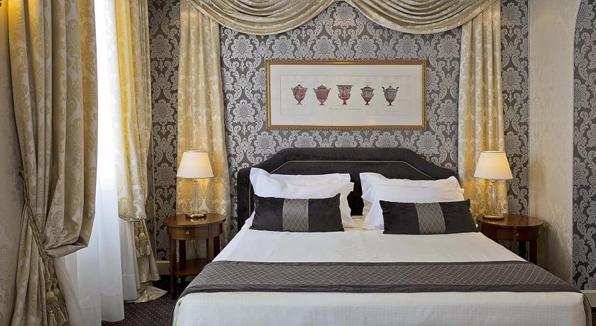 venezia-hotel03