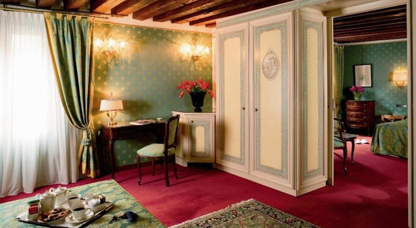 venezia-hotel04