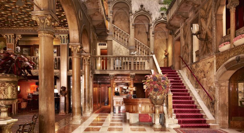 venezia-hotel05