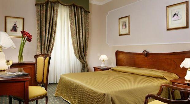 hotel-berchielli07