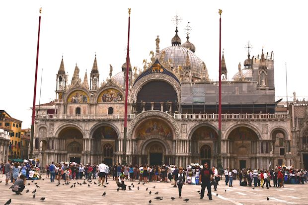 piazza-san-marco01