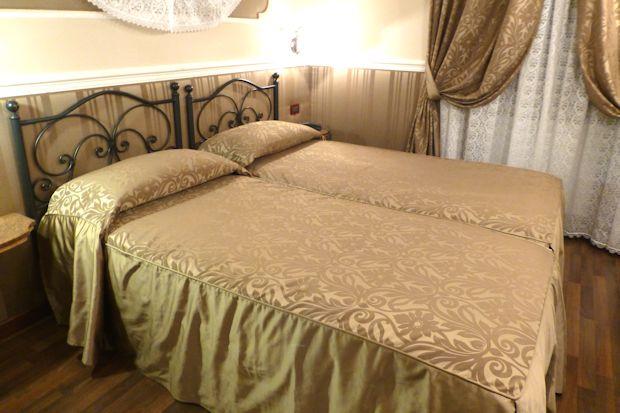 residenza-antica-roma02