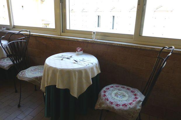residenza-antica-roma08