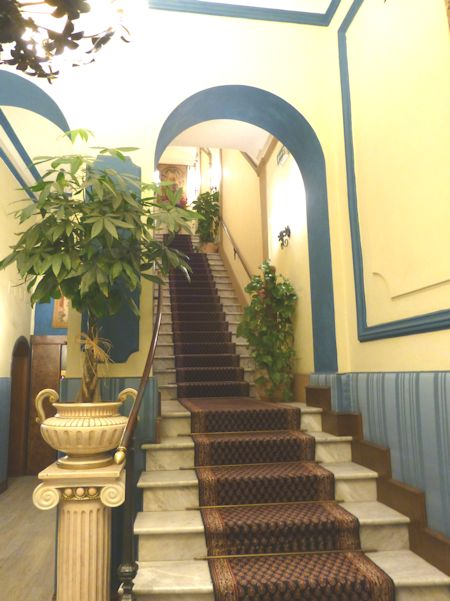 residenza-antica-roma11