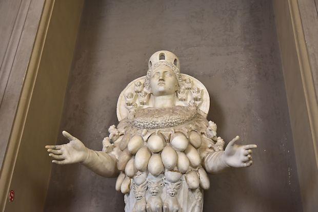 vaticano21