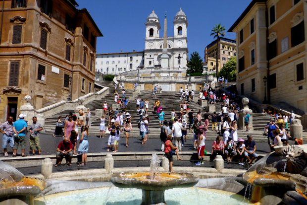 piazza-di-spagna01