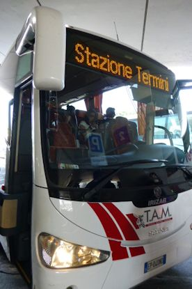 roma-airport-bus