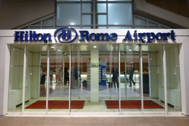 roma-airport-hotel01