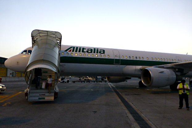 roma-airport01