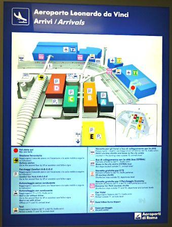 roma-airport03